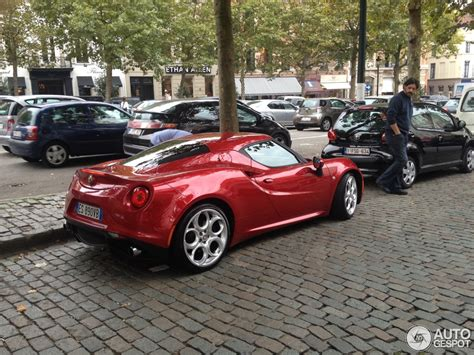 color of your page 15 alfa romeo 4c forums