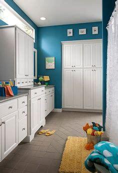 kids bathroom colors 1000 ideas about valspar blue on pinterest valspar