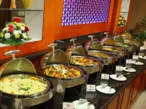 restaurants official site flora hotels deira dubai uae