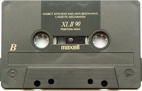 Kaset Project Pop Pop Ok swiftumz releasing don t trip cassette on burger records