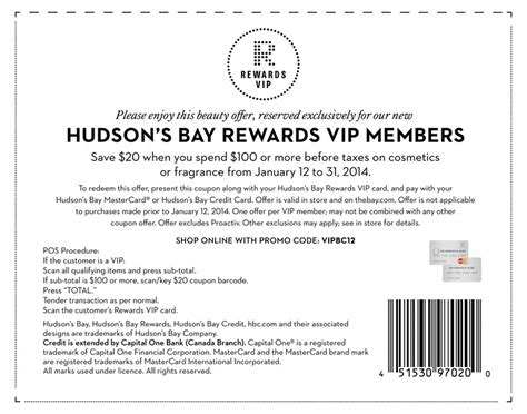 Mba Cosmetics Redemption Code by Redeem For Rewards