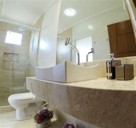 banheiro decorado bege banheiro bege combina 231 245 es de cores e 52 fotos de