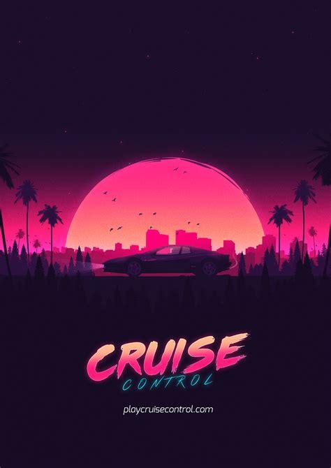 cruise control windows mac linux ios ipad android