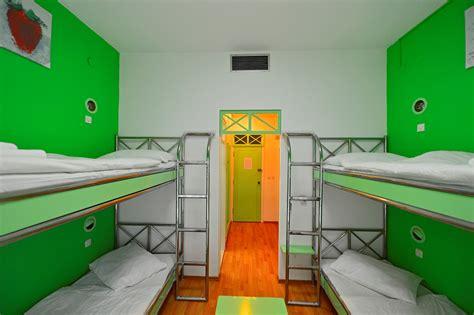 green room uxbridge ma apartmani jadran zvončac split srednja dalmacija mojsmjestaj hr