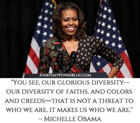 michelle obama quotes on life 39 michelle obama quotes about life love and education