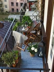 Small Balcony Garden Design Ideas Terasa Balkon Lodžie V 253 Zdoba Terasy