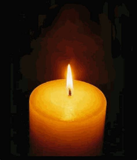imagenes de las velas y el amor mecha y los caminos a la felicidad los d 205 as de la semana
