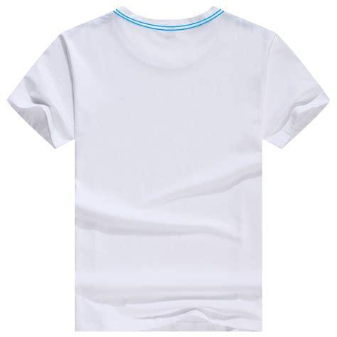 Atasan Kaos T Shirt December kaos polos katun pria o neck size l 81402b t shirt white jakartanotebook