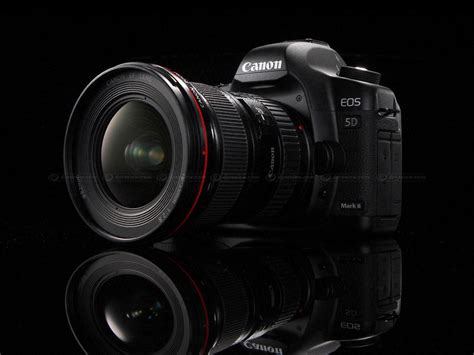 5d canon canon eos 5d ii 21mp and hd digital