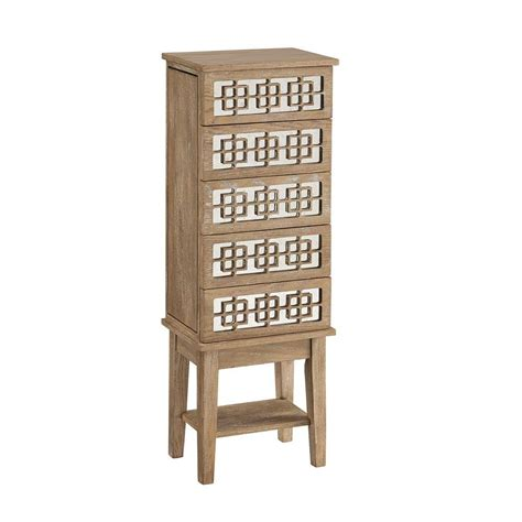 Armoire Home Depot by Armoires Bedroom Furniture Furniture The Home Depot