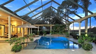 enclosed pools 50 indoor swimming pool ideas taking a dip in style