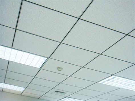 tegular edge mineral wool ceiling 600 600mm tegular edge