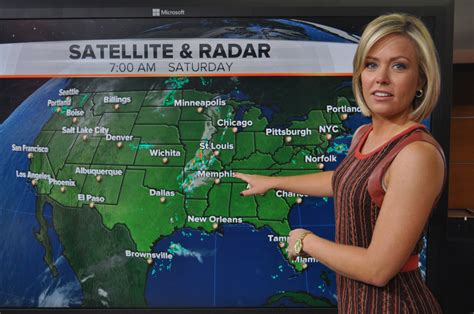 salary of dylan dryer dylan dreyer weather girls tv