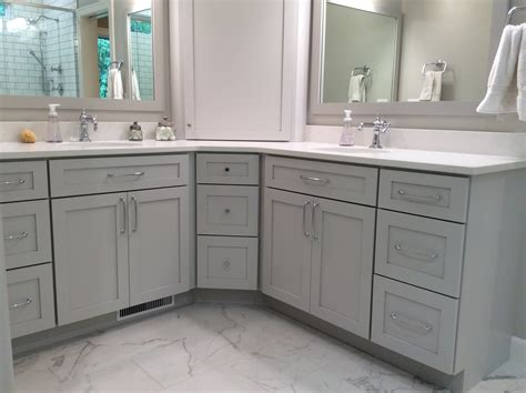 how to redo bathroom cabinets how to redo bathroom cabinets richmond designs deebonk