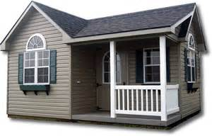 Sheds With Porches For Sale by Shed Plans Vipgarden Sheds With Porches Lean To Shed