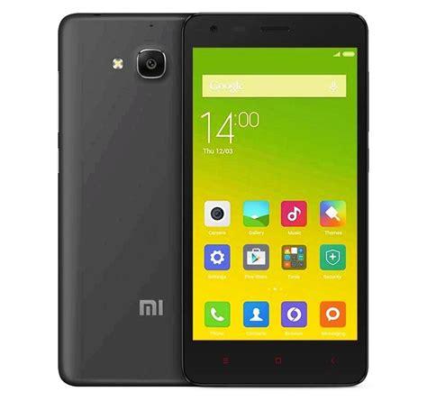mobiles under 7000 mobile 7000 below گوگلی
