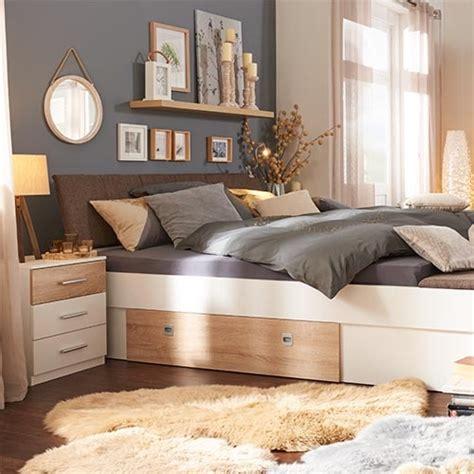 schlafzimmer bilder bilder f 252 r das schlafzimmer