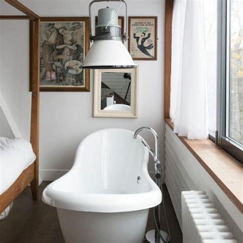 industrial bathroom design 15 cool industrial bathroom design ideas rilane
