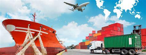 Jasa Pengiriman Barang Import Dari Us Dan Canada pt indo sarana cargo freight forwarding indonesia jasa ekspor impor custom clearance