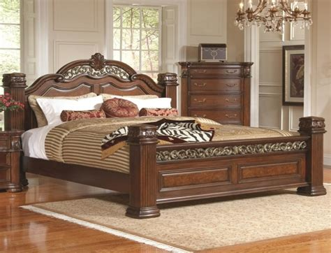 Rustic King Size Bed Frame Paint Charming Rustic King Rustic King Bed Frame