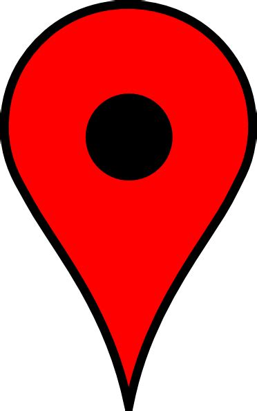 Charming Clip Art Royalty Free Public Domain #2: Google-maps-marker-for-residencelamontagne-hi.png