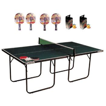 butterfly table tennis set butterfly start sport table tennis set table tennis from