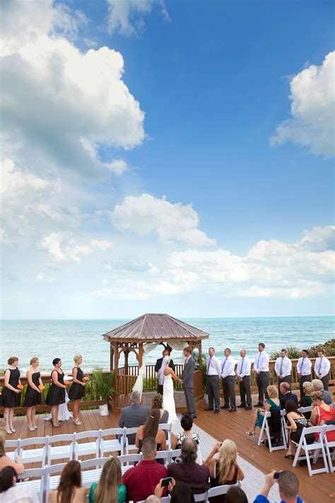 outdoor wedding venues melbourne florida 17 best images about local venues on wedding venues receptions and wedding events