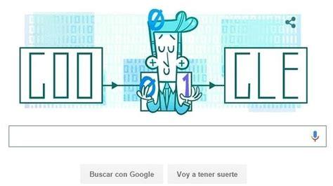 doodle e hoy significado doodle de hoy franz kafka y la metamorfosis