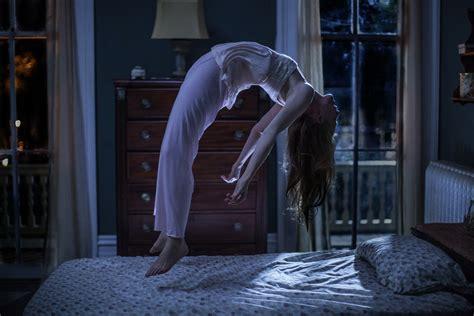 the last exorcism film review the last exorcism part 2 candid magazine