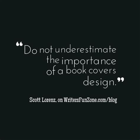 book cover design quote 33 book cover designers to create your bestselling cover