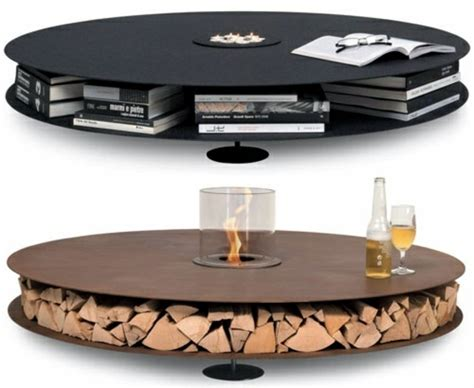 design milk coffee table 40 coffee table design ideas your home can look