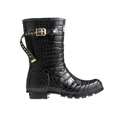 10 Cutest Boots by 10 Cutest Rainboots Really Instyle