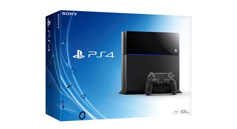 playstation 4 gamestop no more playstation 4 pre orders from gamestop softpedia