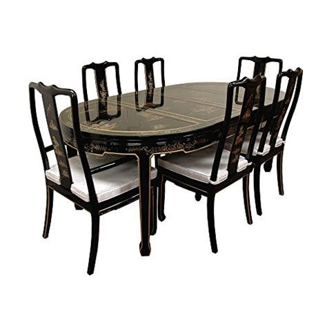 oriental furniture fine asian style dining room furniture