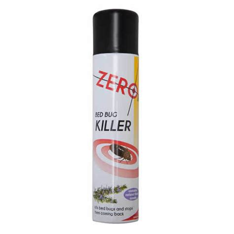 bed bug killers bed bug bite killer spray very effective against bed bugs
