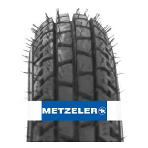 Motorradreifen Metzeler Block C by Metzeler Block C 2 5 16 41p Tt M C Block Rf