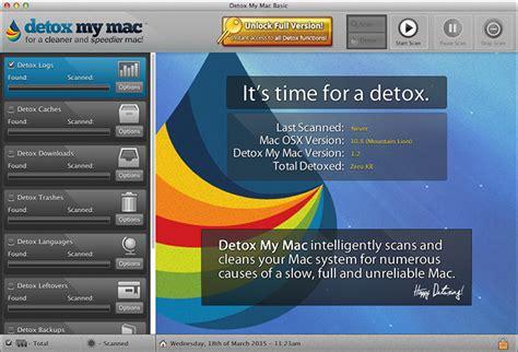 Free Detox My Mac by Top 4 Best Mac Cleaner Reviews In 2017 Imobie