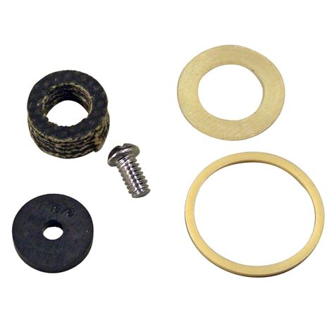 repair price pfister kitchen faucet repair kit for price pfister faucets danco