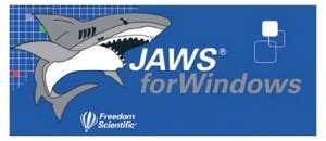 jaws freedom scientific download larlib accessible technology bulletin volume 9 issue 2 great