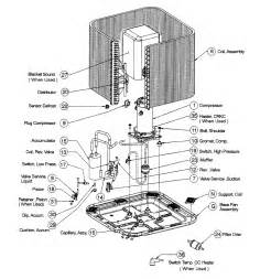 icp air conditioner wiring diagram icp get free image about wiring diagram