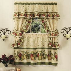 Tier Curtains Cafe Curtains Sears Tier Curtains Cafe Curtains Sears