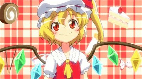 whateverhappensiloveflandre ask me anything