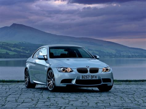 how fast is bmw m3 bmw m3 coupe car luxury fast powerful beautiful