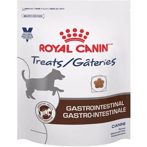 royal canin gastrointestinal puppy purchase royal canin treats royal canin low gastrointestinal food