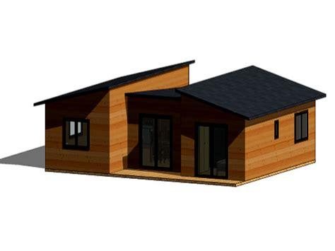 casas de madera en malaga casas de madera modelo m 225 laga de 90 m2