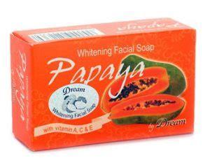 Sabun Pepaya Jinzu Di Apotik 7 sabun pemutih wajah di apotik yang aman dan harganya caramemutihkanwajah co id
