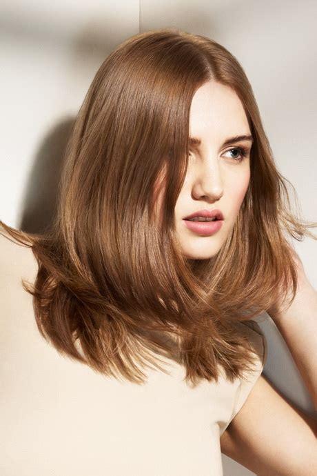 stufenschnitt kurze haare