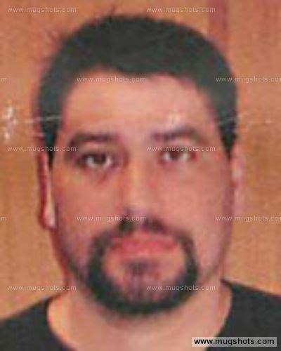 Colusa County Arrest Records Joseph Raymond Zaragoza Mugshot Joseph Raymond Zaragoza