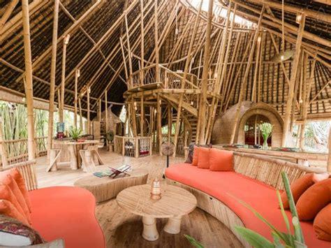 Bali Home Decor hotel r best hotel deal site