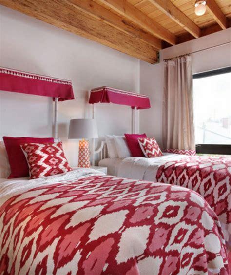 speicher idee für kleines schlafzimmer schlafzimmer einrichten und dekorieren